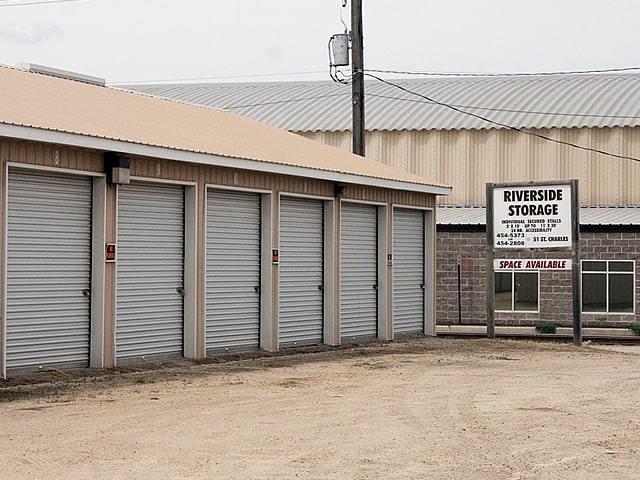 Storage for Rent, Rent Storage, Storage Units for Rent