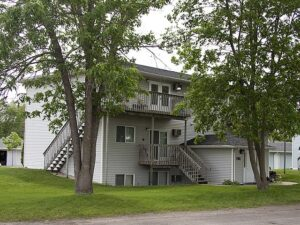 Renting winona apartments for rent in winona mn for 1 bedroom apartments winona mn